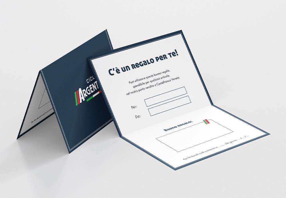 Agenzia-di-comunicazione-Padova-Treviso-42